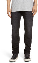 Diesel R) Thommer Slim Fit Jeans (859K)