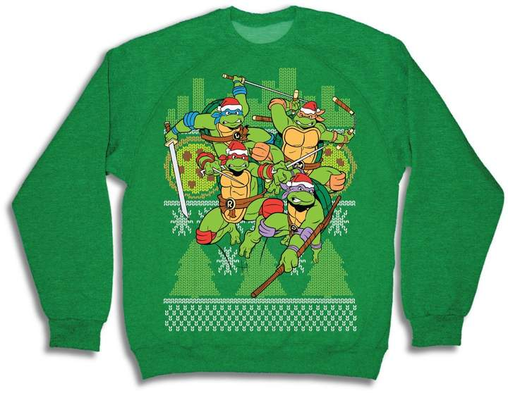 c904087b Teenage Mutant Ninja Turtles - ShopStyle Canada