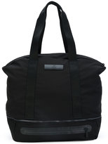 adidas by Stella McCartney Iconic sports bag