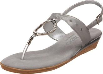 Onex Women's Porsha Thong Sandal