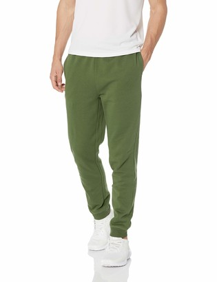 Starter Men's Jogger Sweatpants with Pockets Amazon Exclusive