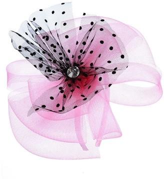 Ruby Rocks RIA Facinator - Pink