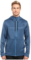 The North Face Schenley Hoodie