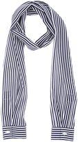 Michael Kors Oblong scarves - Item 46540824
