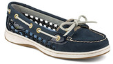 Sperry Angelfish Cane Boat Shoe