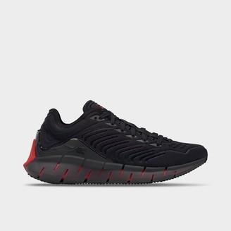 Reebok Men's Zig Kinetica Running Shoes