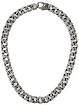 Stephen Webster chunky chain necklace