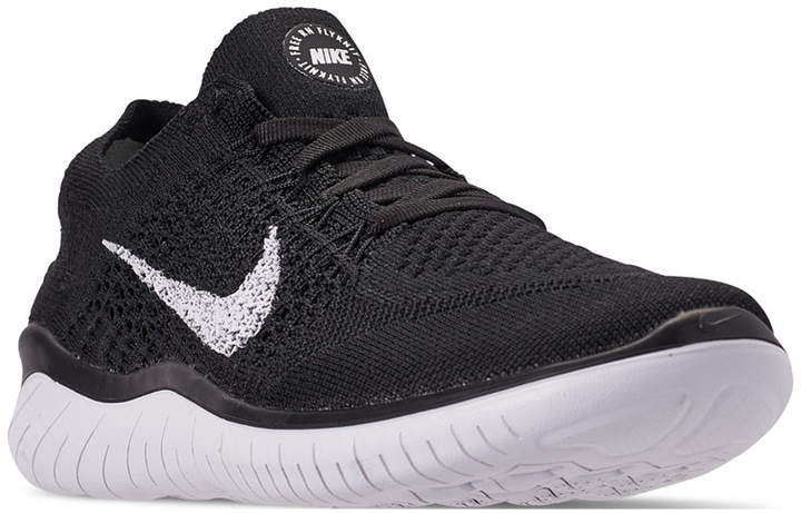 daa901377881 Nike Free Run Womens - ShopStyle