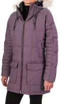 Columbia Della Fall Omni-Heat® Down Jacket - 550 Fill Power (For Women)