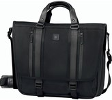 Victorinox Lexicon Professional Arbat 14 Briefcase - Laptop Sleeve
