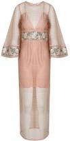 Alice McCall Better Than Dress