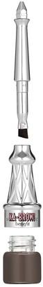Benefit Cosmetics Ka-Brow Mini 03 - Colour Shade 4.5