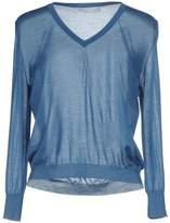 Les Copains Sweaters - Item 39791701