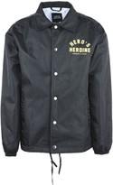 Hero's Heroine Jackets - Item 41749881