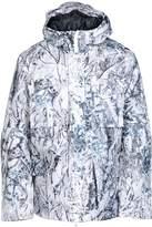 adidas Jackets - Item 41613511