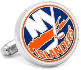 Cufflinks Inc. New York Islanders Cufflinks