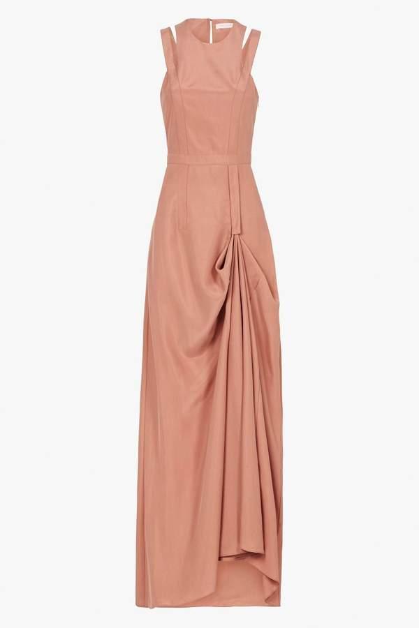 Sass & Bide The Great Estate Dress