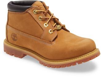 Timberland Nellie Chukka Boot