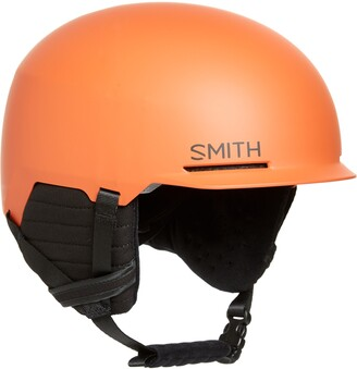 Smith Scout Snow Helmet with MIPS