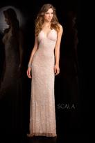 Scala 48557 Dress