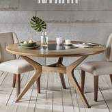 Inkivy INK+IVY Metro Round Dining Table