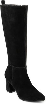 Blondo Tale Waterproof Knee High Boot