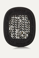 Diptyque Figuier Electric Diffuser Capsule - Colorless