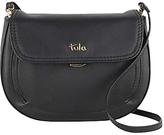 Tula Bella Leather Small Across Body Bag