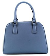 MG Collection H0713 Women Synthetic Satchel.
