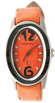 Romeo Gigli RG5002L/12 women's quartz wristwatch