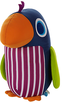John Lewis little home at Pedro The Parrot Soft Toy