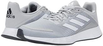adidas Duramo SL (Core Black/Core Black/Footwear White) Men's Shoes