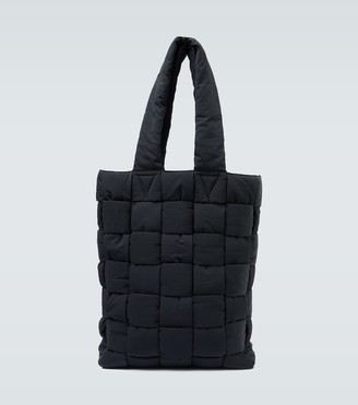 Bottega Veneta The Padded Tote bag