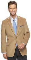 Chaps Men's Classic-Fit Corduroy Sport Coat