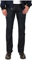 Diesel Viker Trousers 0825