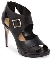 MICHAEL Michael Kors Women's Kimber Platform Sandal