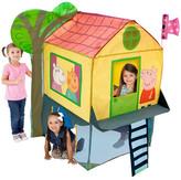Play-Hut PLAY HUT Peppa Pig Tree House