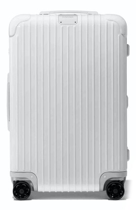 Rimowa Essential Check-In Medium 26-Inch Wheeled Suitcase
