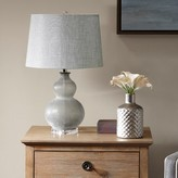 Madison Home USA Signature Gillian Speckled Table Lamp