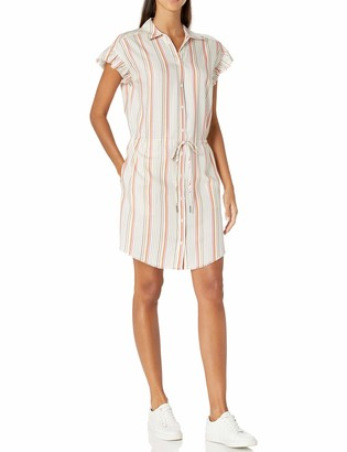 Paige Women's Smocked and Loose Fit