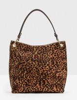 Boden Verity Bag