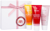 Weleda Hand Cream Ribbon Box (Worth £24.95)