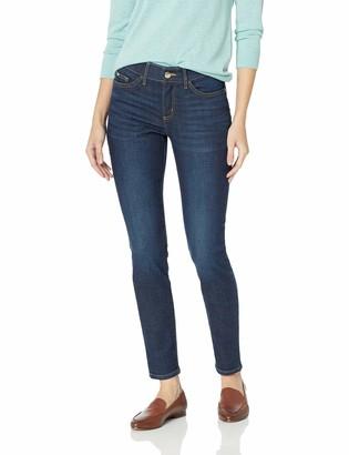 Lee Women's Flex Motion Regular Fit Skinny Leg Jean