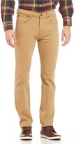 Daniel Cremieux Jeans Big and Tall Straight-Fit Jeans