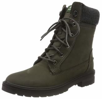 Kamik Women's Rogue Ankle Boots