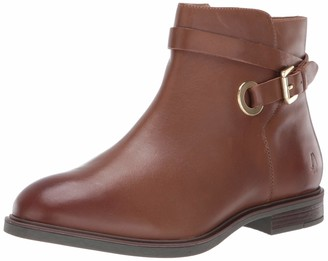 Hush Puppies Women's Bailey Strap Boot Boot