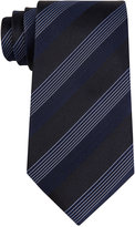 Kenneth Cole Reaction Men's Elegant Stripe Tie