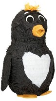 BuySeasons Penguin Pinata
