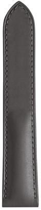 Cartier Tank & Ronde Solo de Interchangeable Leather Strap/23MM