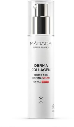 Madara Derma Collagen Hydra-Silk Firming Cream 50Ml